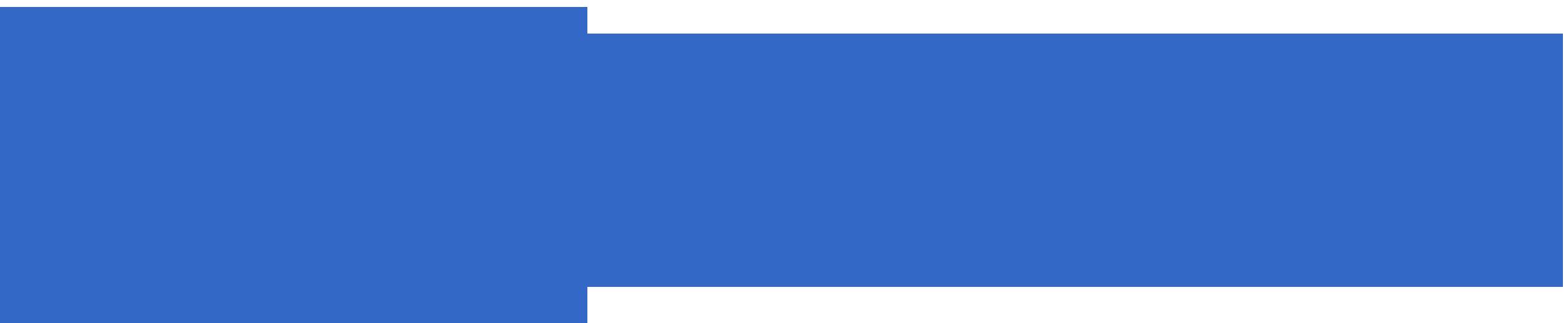 НЦОКССМП